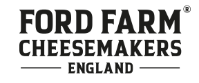 Ford Farm Logo