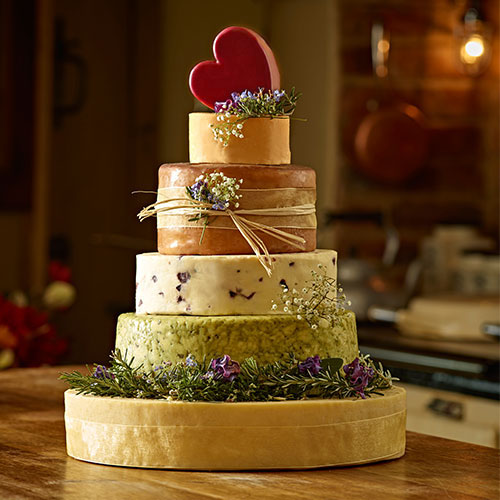 build your own cheese wedding cake the dorchester cheese celebration cakes cheese wedding 12215
