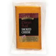 Dorset Red Cheese 190g