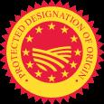 Product Designation of Origin